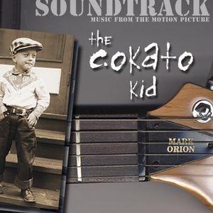 The Cokato Kid (Original Soundtrack)