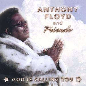 Gods Calling You