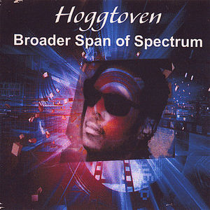 Broader Span of Spectrum