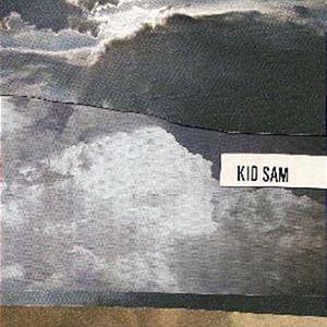 Kid Sam [Import]