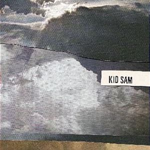 Kid Sam [Import]