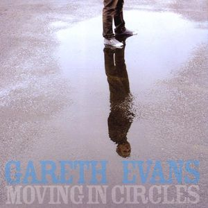 Moving in Circles