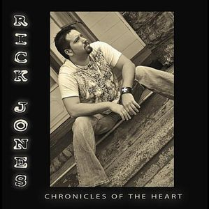 Chronicles of the Heart