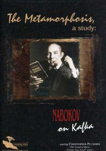 The Metamorphosis, A Study: Nabokov on Kafka