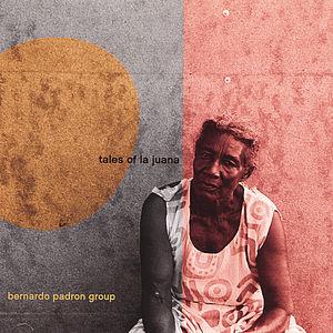 Tales of la Juana