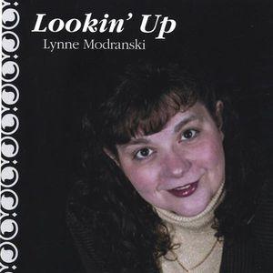 Lookin Up