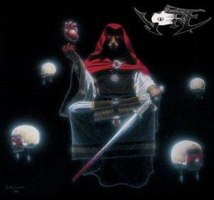 Lord of Storms: Dead Kings Eyes