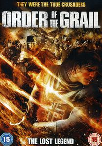 Order of the Grail [Import]