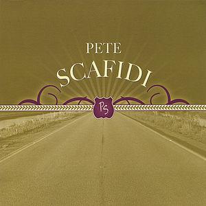 Pete Scafidi