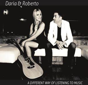 Daria & Roberto