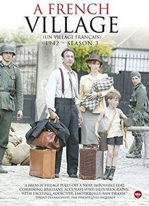 A French Village: Season 3