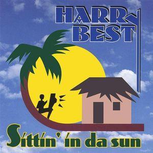 Sittin in Da Sun