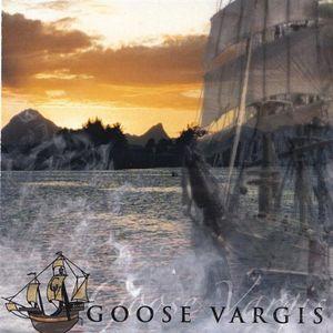 Goose Vargis