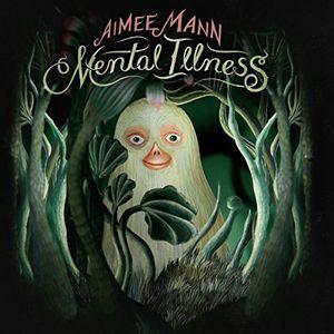 Mental Illness [Import]