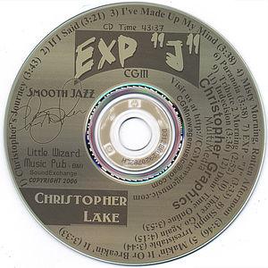 Exp-J