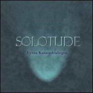 Solotude