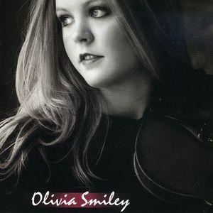 Olivia Smiley