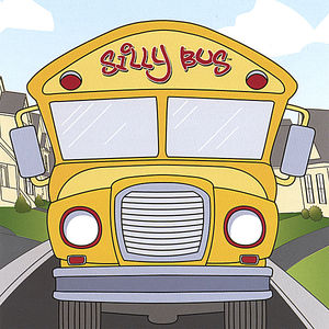 Silly Bus