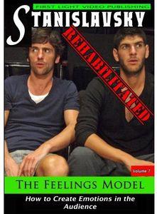 The Feelings Model