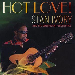 Hot Love!