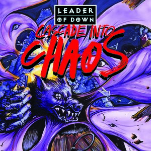 Cascade Into Chaos