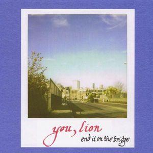 End It on the Bridge