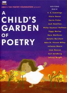 A Child's Garden of Poetry