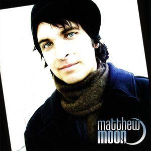 Matthew Moon