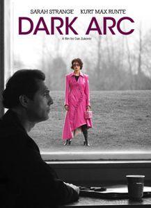 Dark Arc