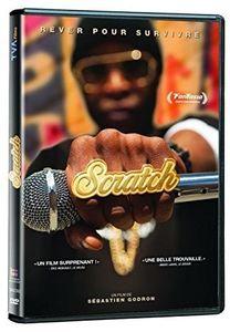 Scratch [Import]