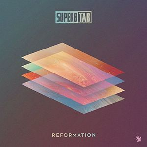 Reformation [Import]
