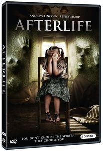 Afterlife: Season One