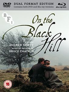 On The Black Hill (1988) [Import]