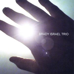 Brady Israel Trio