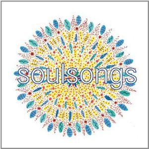 Soulsongs