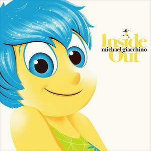 Inside Out (joy) (original Soundtrack)