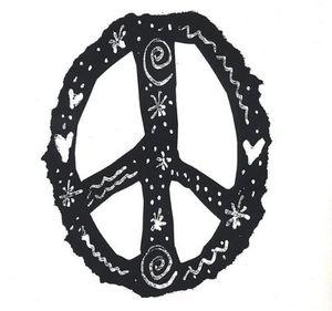 Omni Centers Peace