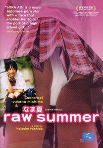 Raw Summer