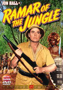 Ramar of the Jungle 11