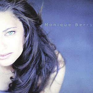 Monique Berry