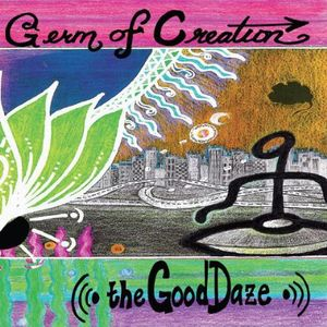 Germ of Creation