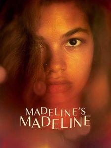 Madeline's Madeline