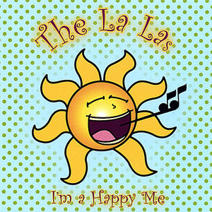 Im a Happy Me
