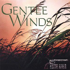 Gentle Winds
