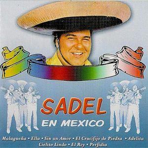 Sadel en Mexico