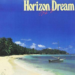 Horizon Dream Vol 2 /  Various [Import]