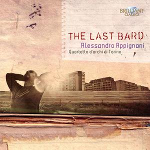 Last Bard