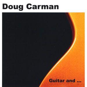 Guitar & Vocal