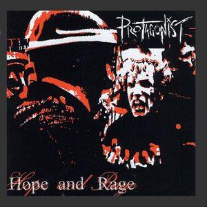 Hope and Rage