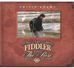 Fiddler & the Rose